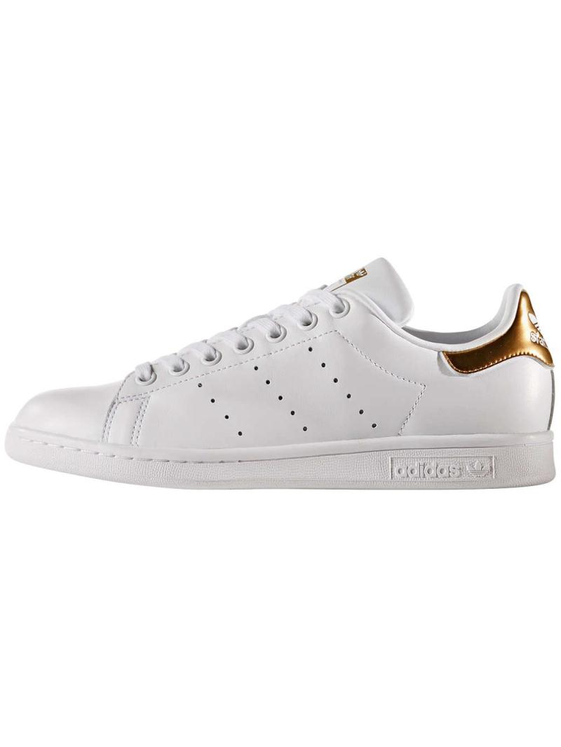 adidas femme chaussure stan smith