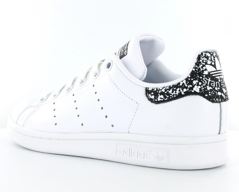 Femme Smith Stan Adidas Adidas Femme Smith Stan Stan Smith Femme Noir Adidas Noir mNnw8v0