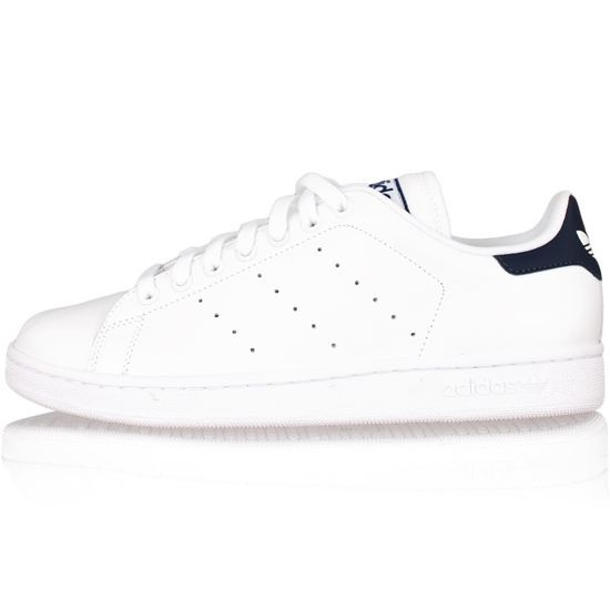 86ffb6ac7cef72 Achat Homme Femme Adidas Originals Pharrell Williams Stan Smith Tennis  Chaussures Core Noir Core. Acheter Stan Smith Pas Cher .