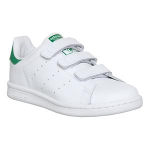 adidas pas cher stan smith
