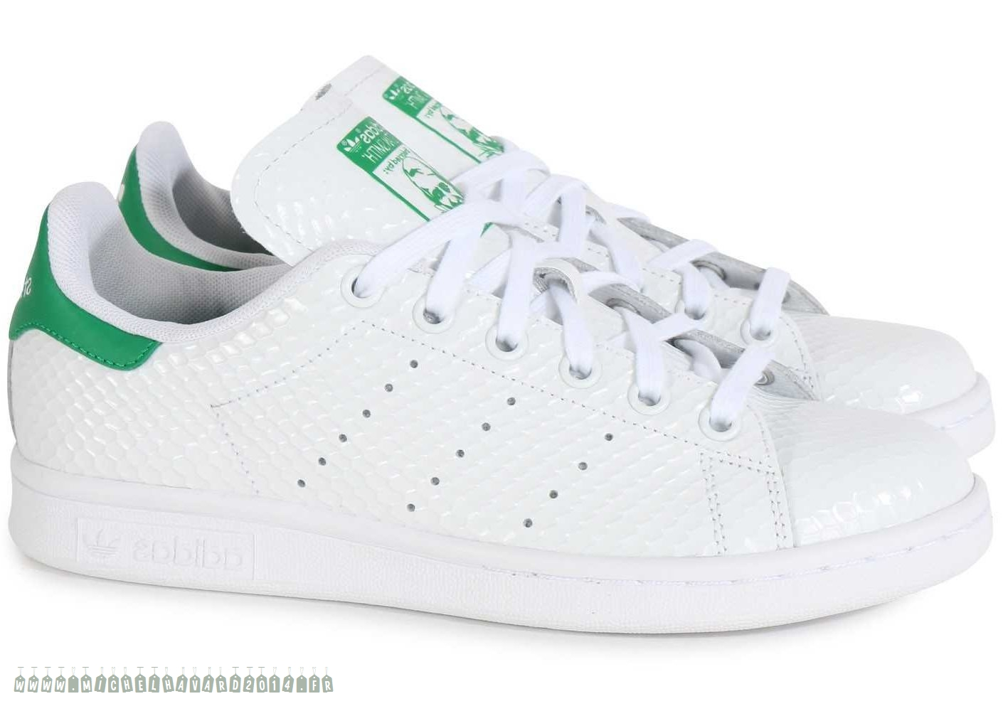 Smith Adidas Stan Basket Smith Basket Solde Adidas Stan wY4q1fvv