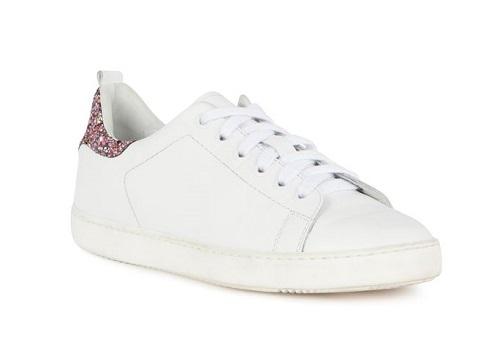 chaussure adidas stan smith paillette