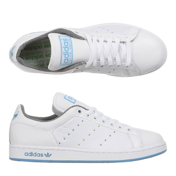 Los Angeles d7a5b 34c5c Stan Chaussures 2 Smith Adidas Stan Adidas 2 Stan Chaussures ...