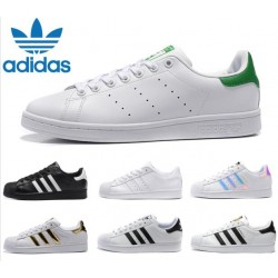 quality design 80bc4 94577 chaussures stan smith taille 36 1