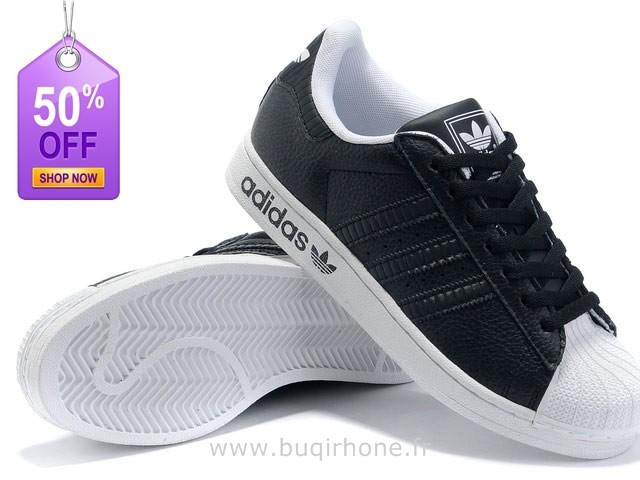 adidas superstar hommes 46