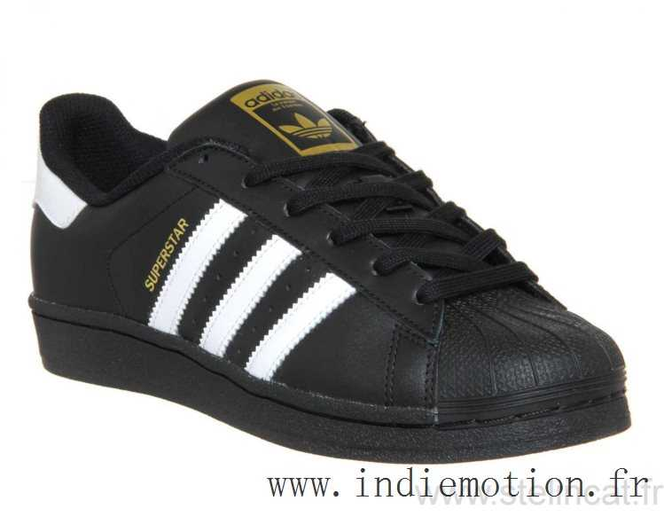 1cfffec347b9b adidas superstar noir taille 35