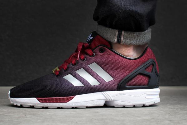 acheter adidas zx