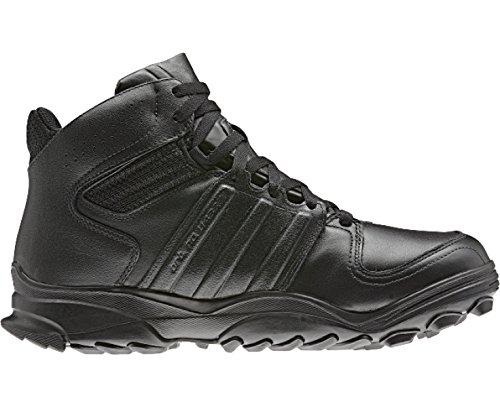 online store 8a3f2 11cde acheter adidas gsg9 1