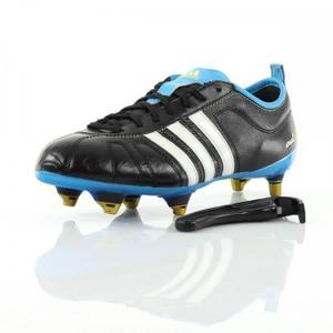 first rate 9667b 08f52 ... good up4916 adidas adipure 11pro x trx fg chaussures de football blanc  orange chaussure football adidas