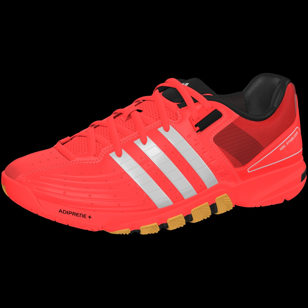 Chaussure Adidas Chaussure Chaussure Badminton Badminton Adidas PXn0Ok8w