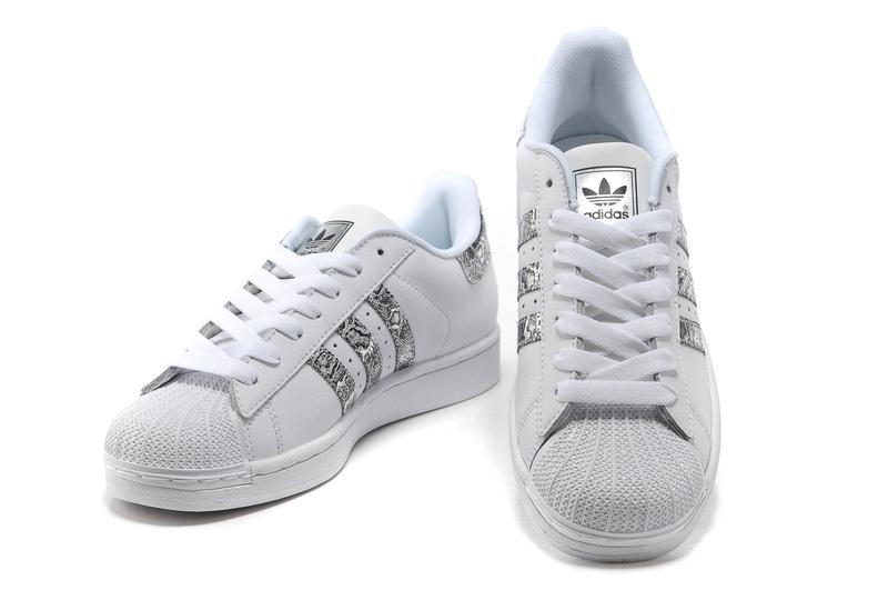 chaussure basket femmes adidas