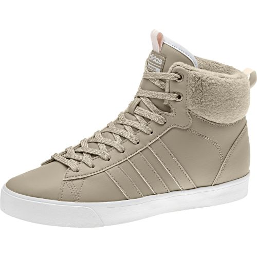 Adidas Adidas Chaussure Montante Montante Femme Chaussure Chaussure Femme Adidas XPiTOkuZ