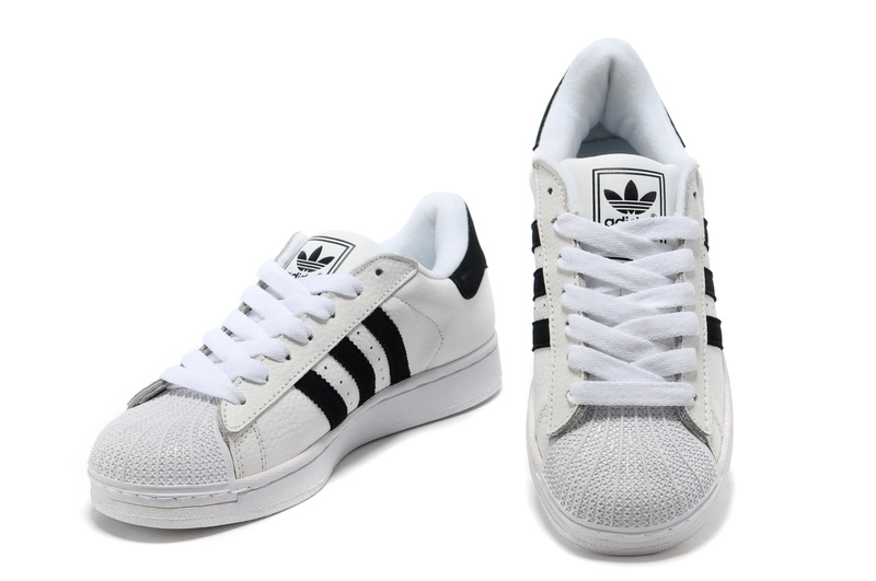solde chaussure homme adidas