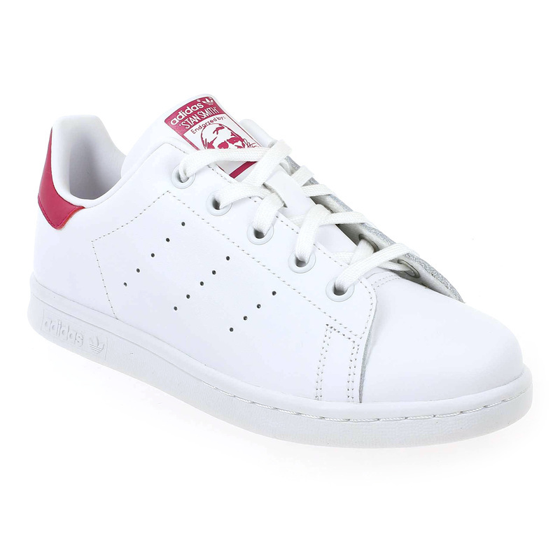 chaussures filles adidas