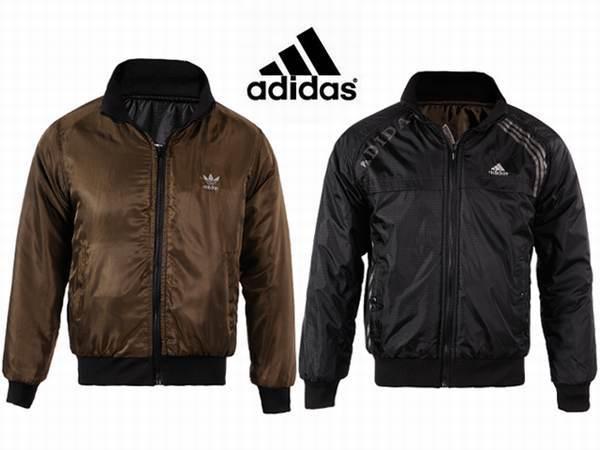 Adidas originals baskets en cuir veste zippee allemagne 2010 adidas fc45fca085c