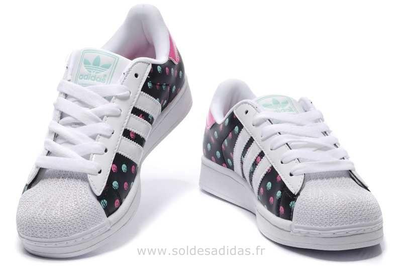 3e23ed1f5e5118 Grands baskets discount Nike en ligne à vendre. L authentique vente de  adidas femme 36 froid France sera aimée par votre coeur.