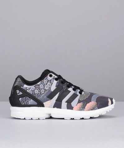 adidas femme zx flux w 1