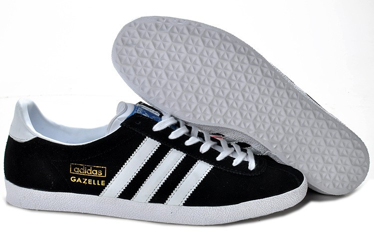 huge selection of 7b37c f5a06 adidas gazelle homme pas cher