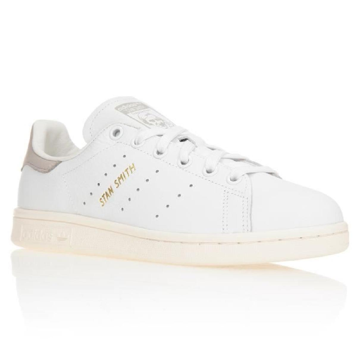 basket adidas croco