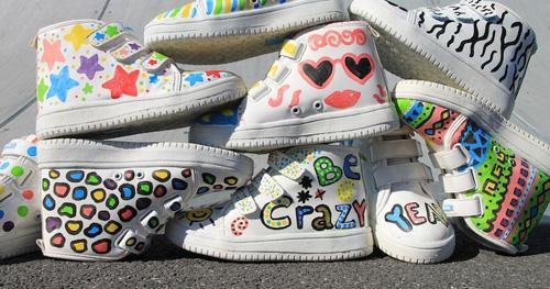 Personnaliser Personnaliser Adidas Adidas Personnaliser Ses Adidas Chaussures Ses Chaussures TFclK1J