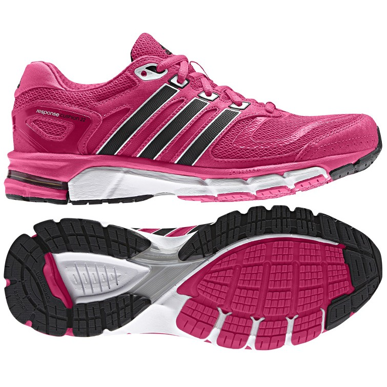 homme adidas running solde chaussure Ybfy76g