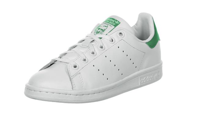 stan smith adidas 36