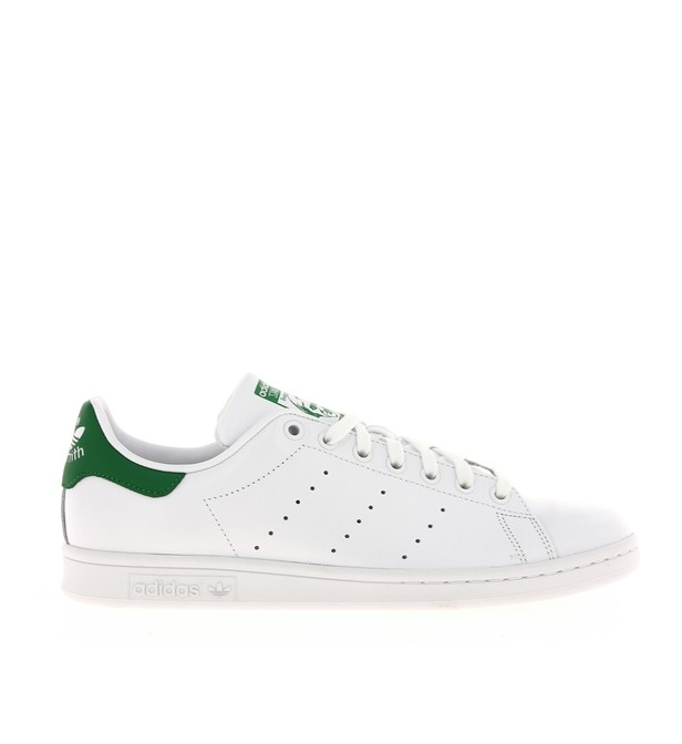adidas stan smith femme galerie lafayette