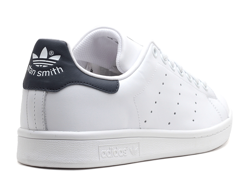 adidas original stan smith femme pas cher