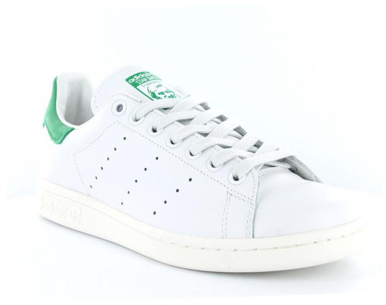 adidas-stan-smith-homme-pas-cher-2.jpg 6176e2379788