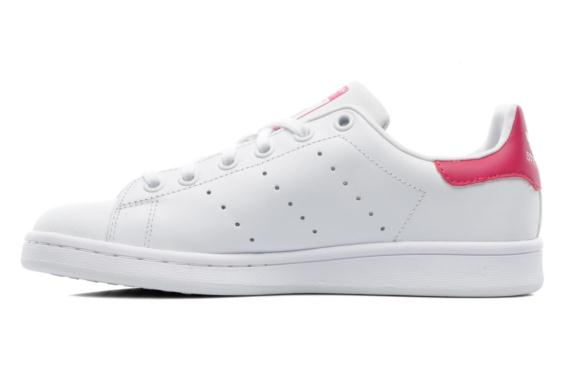 5f1f348ab5b SxcD I  P - Site Officiel sarenza chaussures