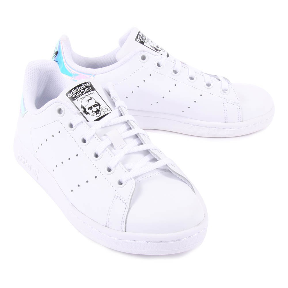 4e9993b304aa38 adidas stan smith irise
