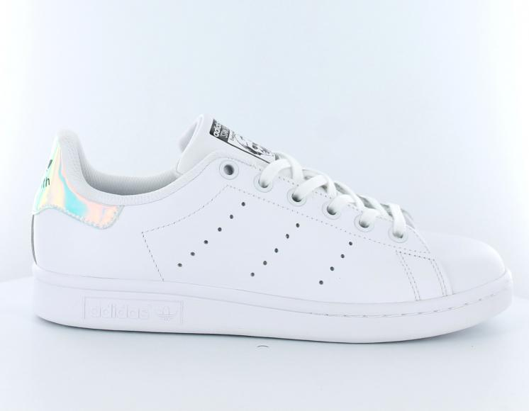 adidas stan smith metallic femme 1 c5e482b6a2c1