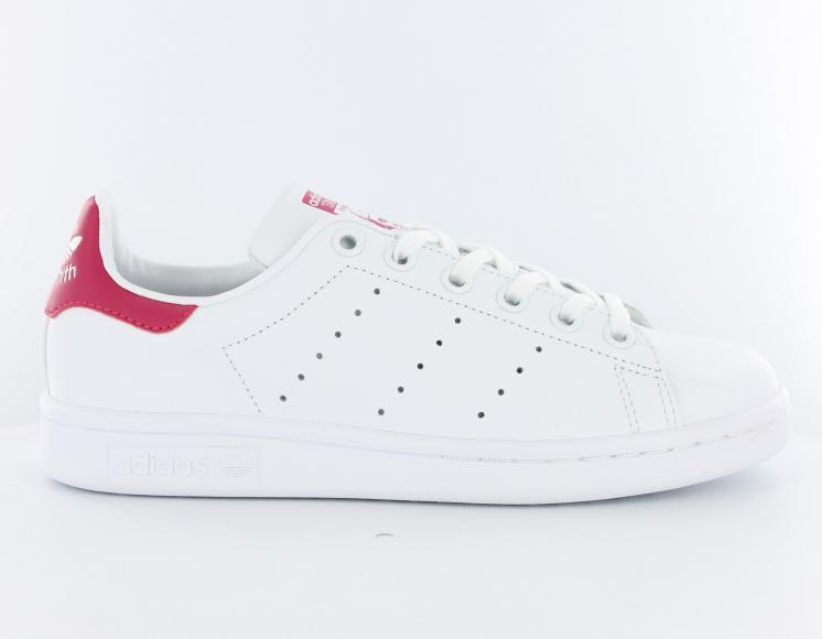 brand new authorized site various design adidas stan smith pas cher rose