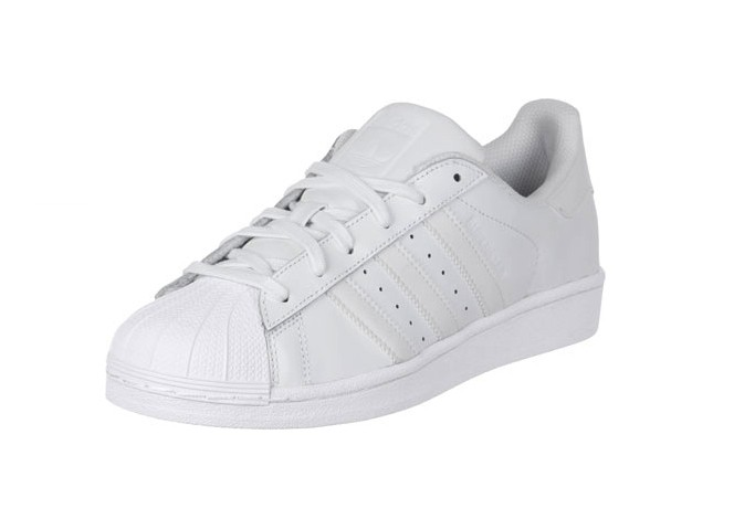 adidas stan smith pas cher taille 36