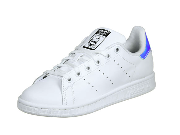 Chaussures Pas Cher) - Adidas Stan Smith motif polygones - (Adidas  Chaussures ... Adidas originals gazelle baskets rouge chaussures homme, adidas superstar ... 44dc1a024dd9