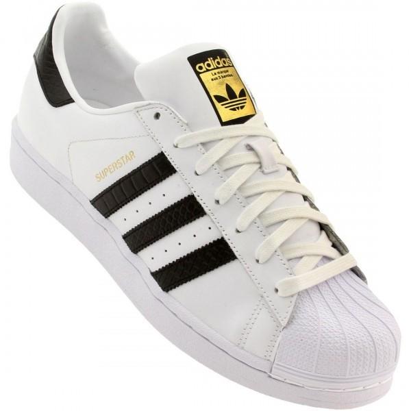 BASKET adidas superstar blanche. Offre De Remise Adidas Superstar Femme  Marque Chaussures Pas Cher Daviddenardi7l2l1008 adidas superstar daim noir  adidas ... a9f0c7919547