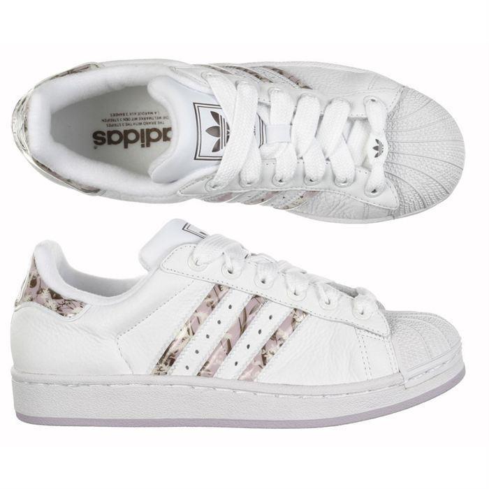 a3e21817db8 2 2 Superstar Superstar Blanche Femme Blanche Adidas Femme Adidas Adidas  wZqxwct0aP