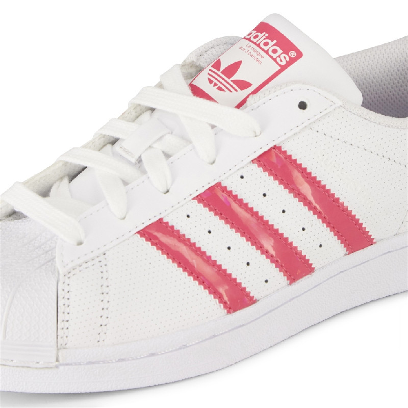 Bande Adidas Rose Superstar Superstar Adidas GUVpSzMq