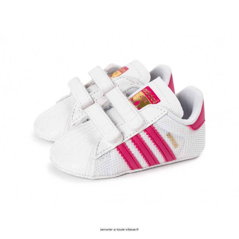 adidas superstars bebe