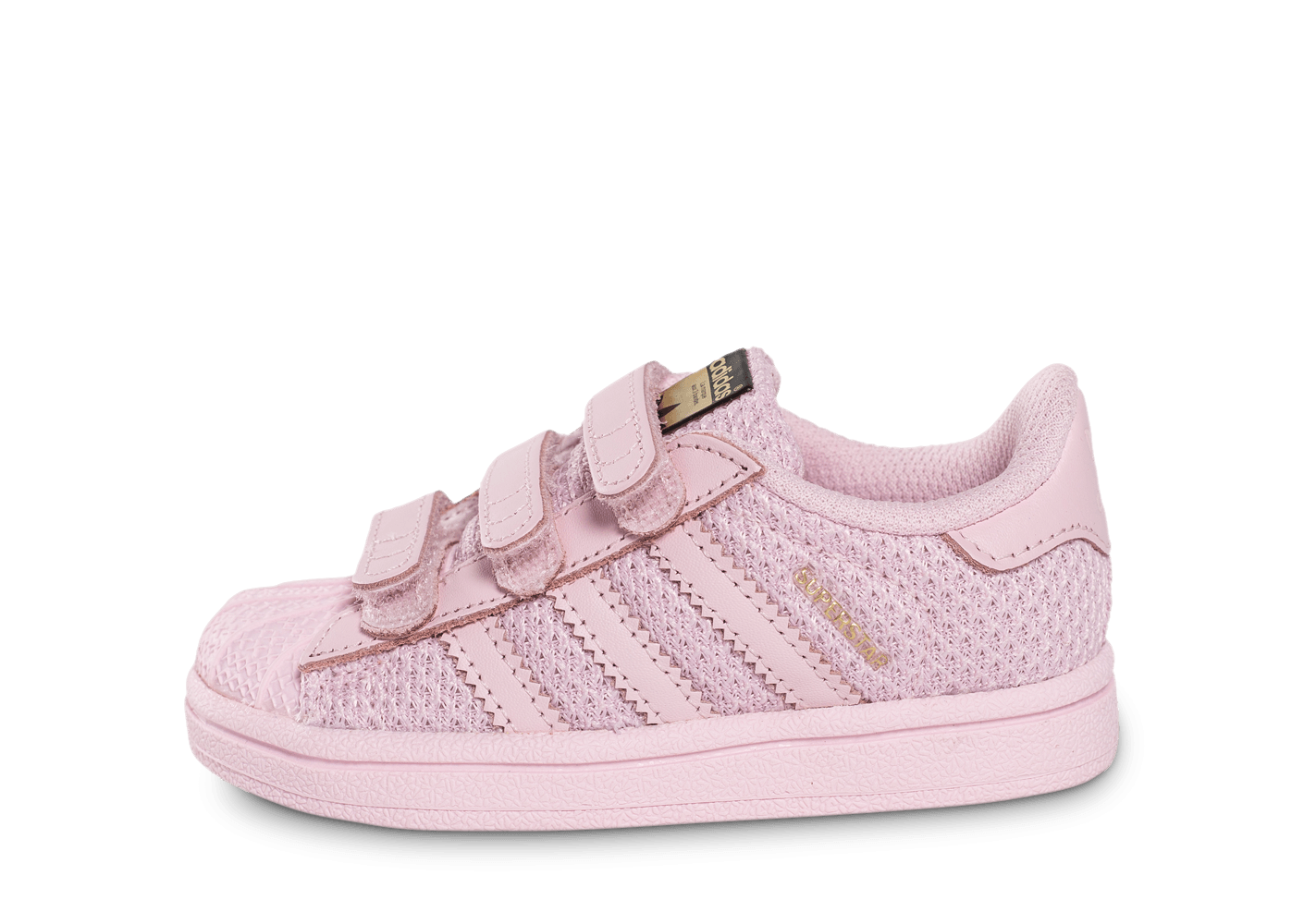 e24609a51727e Superstar Bebe Bebe Adidas Superstar Rose Superstar Adidas Bebe Bebe Rose  Rose Adidas Adidas Superstar 6gpwT