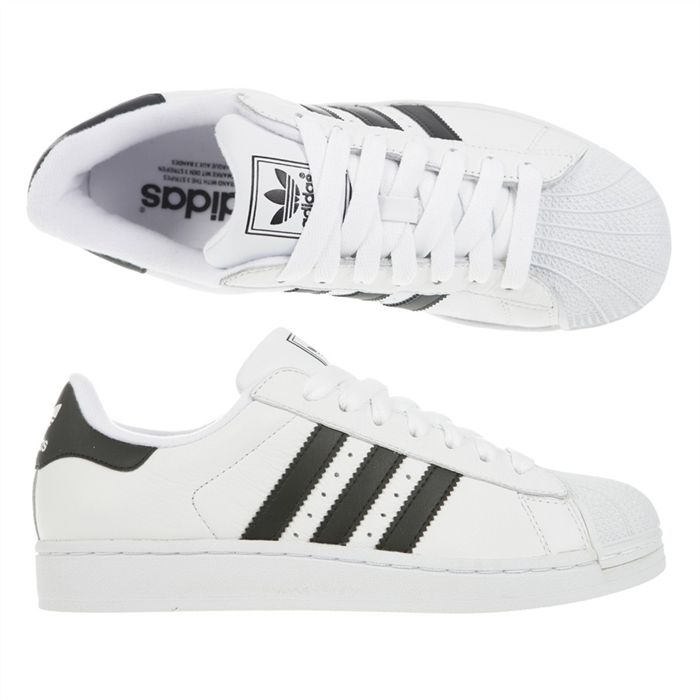 Super Chaussures Star Adidas Cdidcount Femme R534ALjq