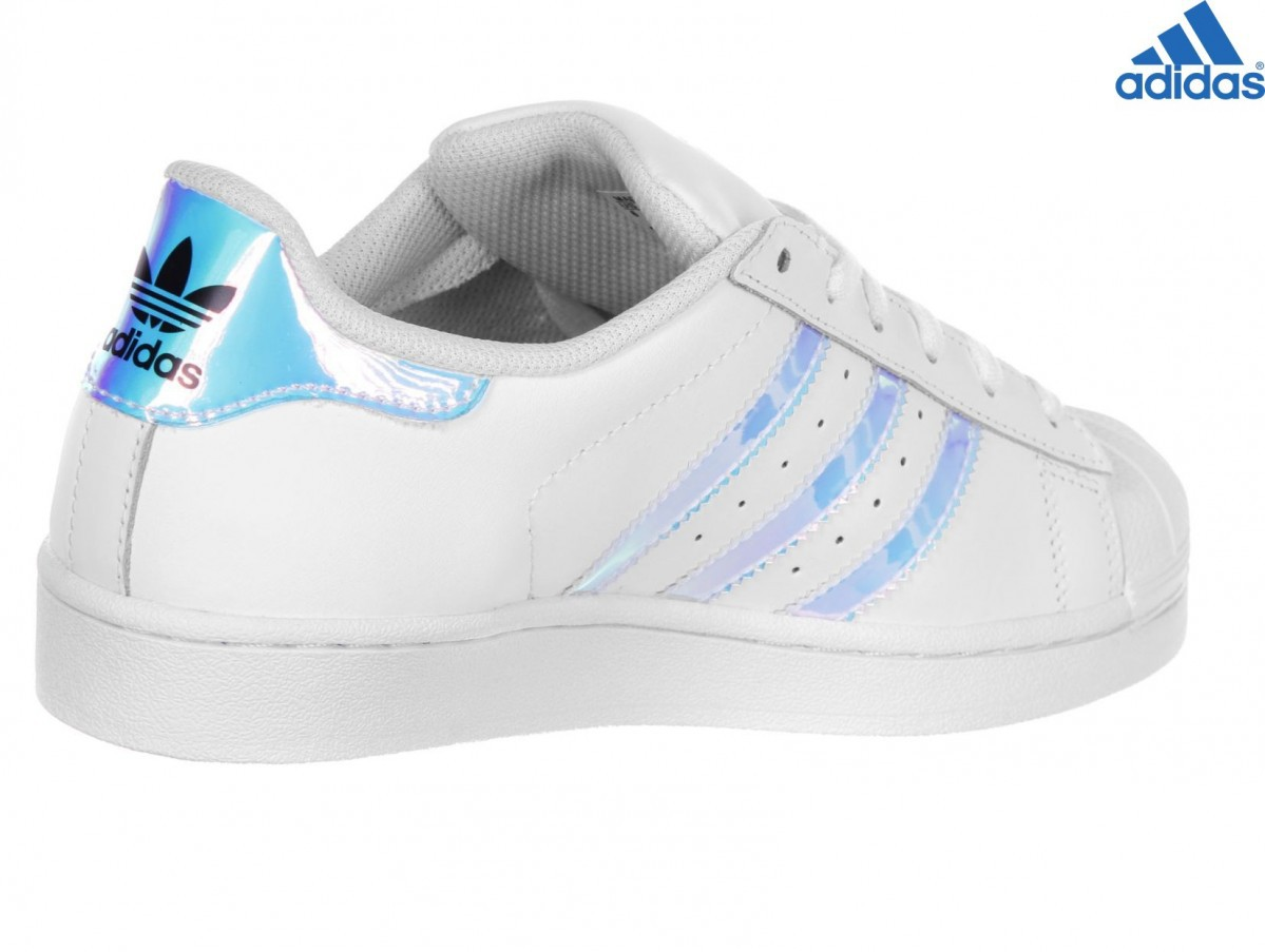 Adidas Adidas Superstar Adidas Superstar Courir Femme Femme