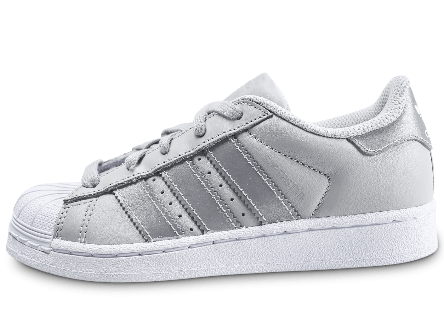 superstar blanche et noir brillant superstar adidas enfant adidas superstar 80s metal toe enfant noir. Adidas Superstar Bleu .