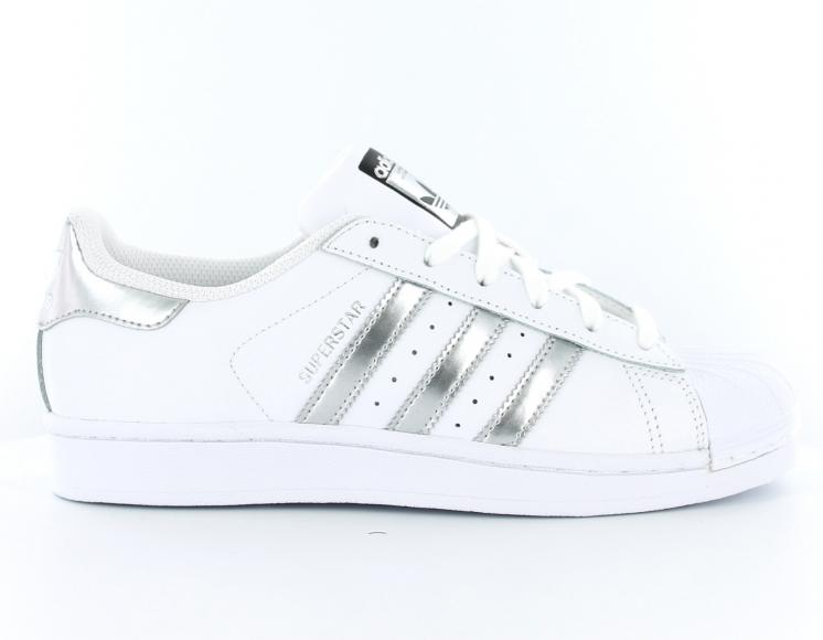 adidas superstar fille 36