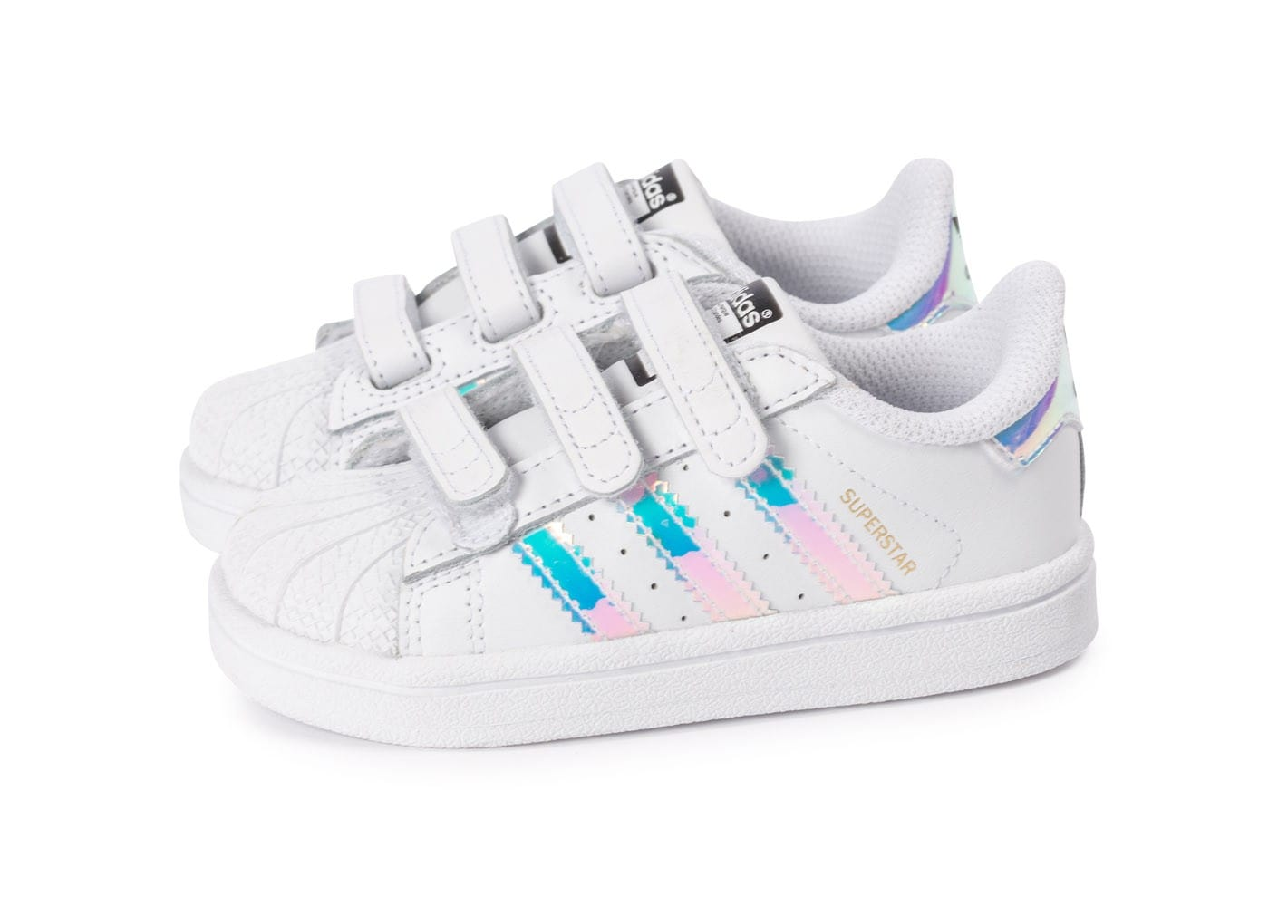 Scratch Superstar Adidas Fille Superstar Adidas Pikxzu reQdCxBWo