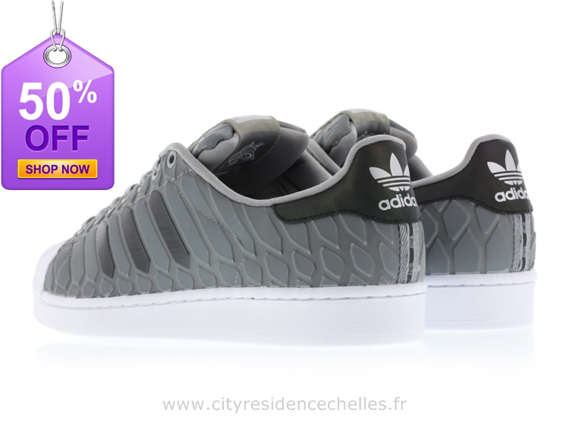 acheter populaire 538ea 5728b Chaussure Adidas