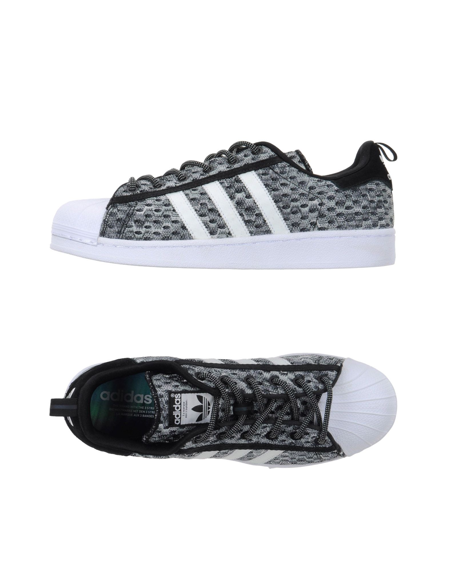 adidas superstar homme 44