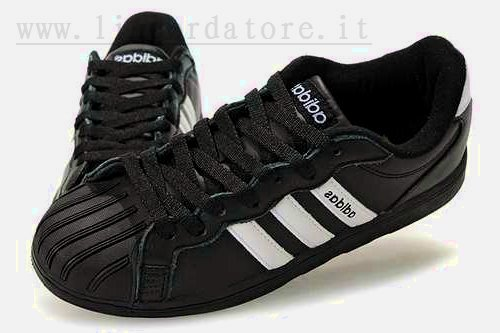size 40 outlet store buying cheap adidas superstar noir homme zalando