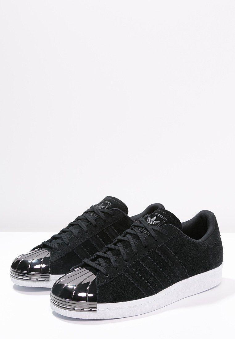 7784222052e99f chaussures zalando,besson chaussures en ligne,chaussures pour femme adidas  ... Adidas Stan Smith Noir Zalando Adidas Originals SUPERSTAR Baskets  basses core ...