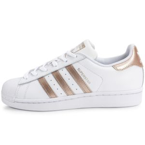 basket adidas superstar original
